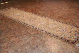 Indian Runner Rug Cool Indian Runner Rug With Catchy Indian Runner Rug Runner Yellow