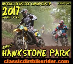 twinshock motocross bikes for sale classicdirtbikerider com the website for classic scramble