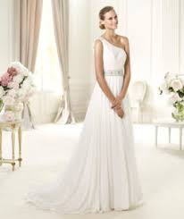 grecian style wedding dresses grecian inspired wedding dress bridal dress designers