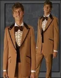 80s Prom Men 80s Prom King Wedding Singer Tuxedo 38