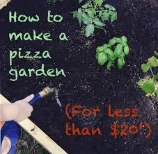 77 best gardening u0026 preserving images on pinterest apartment