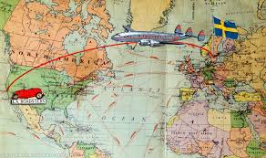 armstrong cus map historic customs usa road trip p1 custom car chroniclecustom car
