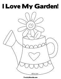 Pbs Kids Sprout Coloring Pages 384413 Sprout Coloring Pages