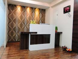 interior design firms in south mumbai