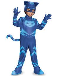infant u0026 toddler classic boy costumes classic boy halloween costume