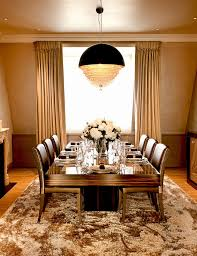 Dining Room Drum Chandelier by Good Looking Drum Chandelier Convention Houston Traditional