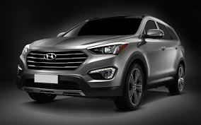 best 10 hyundai santa fe review ideas on pinterest santa fe car