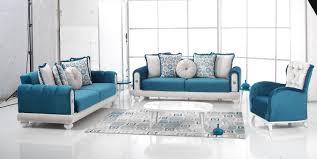 meuble turc séjour salon royal meuble royal meubles