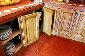 changer les facades d une cuisine facades de cuisine sur facile décoration changer les facades d une