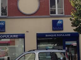 banque populaire massif central siege banque populaire auvergne rhône alpes banque 144 boulevard