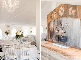 rustic u0026 romantic northern wisconsin wedding venues part 1
