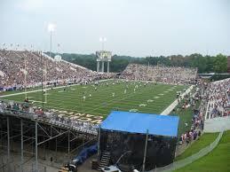 lexus parking at dallas cowboys stadium fawcett stadium in canton ohio built for 25 million in 1938 it holds 22400 jpg