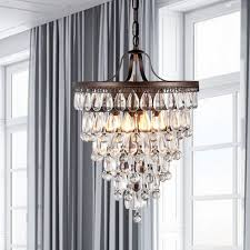 Crystal Chandelier For Dining Room by 14 Best Dining Room Chairs And Lighting Images On Pinterest
