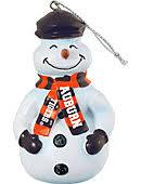 auburn university christmas ornaments stockings nutcrackers and