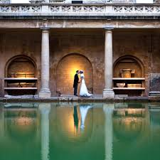 wedding venues 2000 best uk wedding venues