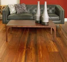 hardwood floors floor refinishing tile floors beaverton
