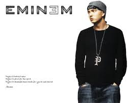 Eminem Curtains Up Download by Curtains Ideas Eminem Curtain Call Download Inspiring Pictures
