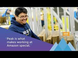 north face amazon black friday amazon operations u0026 customer service jobs amazon is hiring in