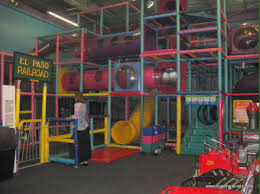 15 best best indoor playgrounds in new jersey images on pinterest
