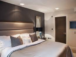 Best Bedroom Images On Pinterest Bedroom Ideas  Beds And - Boutique style bedroom ideas