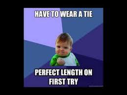 Success Kid Meme - success kid meme best of quickmeme compilation know your meme
