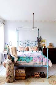 home design kendal bedroom lovely eclectic bedroom decorating ideas for women home