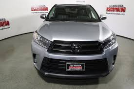 2009 lexus accident san diego new 2017 toyota highlander se sport utility in escondido 1014961