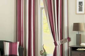 Luxury Modern Curtains Astonishing Contemporary Window Curtains Contemporary Best Idea