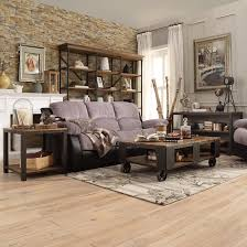 Rustic Living Room Consideration Before Buying Rustic Living Room Tables Lifestyle News