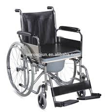 Chair Care Patio Elderly Chair Elderly Chair Suppliers And Manufacturers At