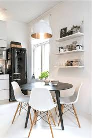 table de cuisine et chaise table et chaises de cuisine chaise haute de cuisine table haute