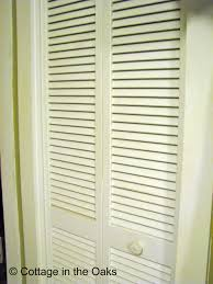 louvered door u0026 1 louver woodport doors