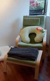 Nursery Room Rocking Chair by Zach U0027s Digs U2013 A Montessori Room U2013 The Full Montessori