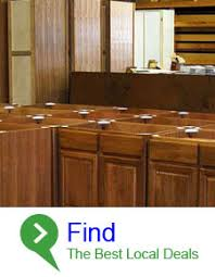 potential second hand kitchen cabinets pictures second hand kitchen cabinet