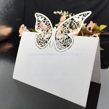 wedding supplies cheap best 25 cheap wedding invitations packs ideas on