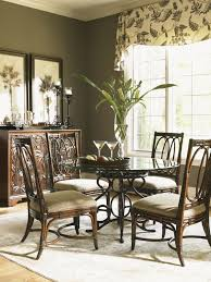 28 dining room table bases metal 1960s brazilian rosewood dining room table bases metal landara capistrano metal dining table base lexington