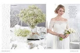 Wedding Flowers Magazine Modern Wedding Flowers Magazine Sneak Peak Modern Wedding