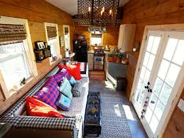 How To Make Home Interior Beautiful A Guide To Get Cheap Tiny House Kits Dream Houses