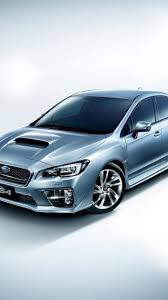 jdm subaru wrx subaru introduces wrx s4 in japan