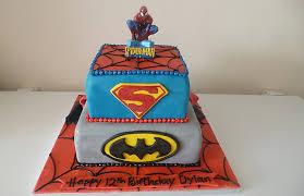 children u0027s birthday cakes piece cake bristol