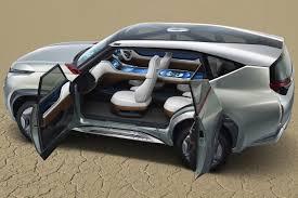 mitsubishi pajero interior 2017 2018 mitsubishi pajero hybrid release date and specs car review 2018