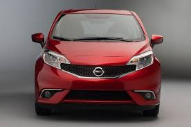 nissan versa note 2014 review 2015 nissan versa note sr debuts at 2014 chicago auto show