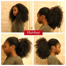 crochet marley hair chest length crochet braids with marley hair and perimeter middle
