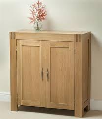 Oak Cd Storage Cabinet Opus Solid Oak Hi Fi And Cd Storage Media Cabinet Altcu025oak