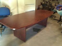 used office conference table classy for your interior design ideas
