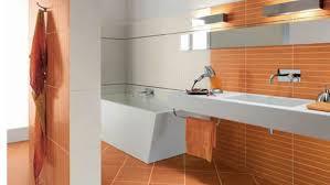 badezimmer fliesen g nstig fliesenlack für küche und badezimmer modern und günstig