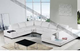 sofa u modern l shape sofa u shaped sectional sofa consumer reports