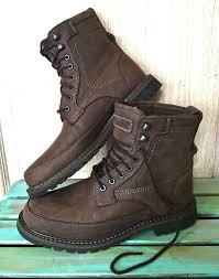 86 best my timberland boots images on pinterest shoes