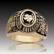 ohio state class ring ring preview n c state