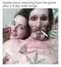 Heroin Meme - the best heroin memes memedroid